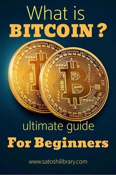 cum să câștigi 1 bitcoin
