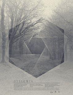 31-Dyslexia