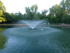 Hafer Park