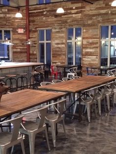 driftwood southern kitchen - Driftwood Southern Kitchen