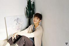 SEVENTEEN 3rd mini Album Photos #Joshua