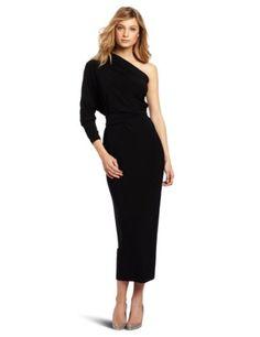 KAMALIKULTURE Women%27s All In One Gown