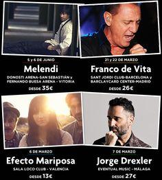 Reserva tu entrada en www.ofertravel.es