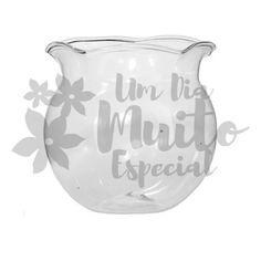 100 potes de vidro petit verre 20ml docinhos doces casamento