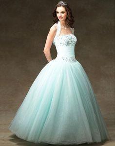 Quinceanera Dresses - Cinderella, Princess Quinceanera - Mis Quince Mag