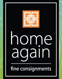 :: Home Again Wilmington LLC ::  Consignment furniture