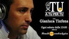 A tu per tu con Roberto Tartaglia, a cura di Gianluca Tinfena. Puntata del 02-02-2013.mp4