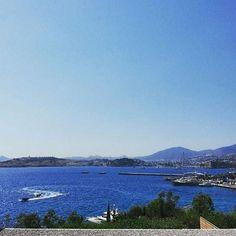 Bodrum Bodrum. #blog #blogger #travel #wanderlust Instagram: @ebrukaracar www.ebrukaracar.com