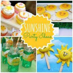 Sunshineparties-580x580