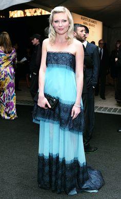 Kirsten Dunst - 2011 MOCA Gala. (November 2011)