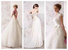 Résultats de recherche d'images pour «robes swag»