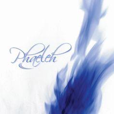Phaeleh Mix By Solitude