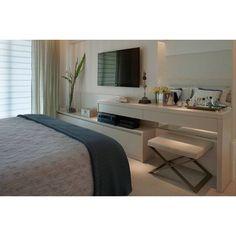 #ape #apartamento #apartment #decoração #decoration #inspiration #inspiração #meuapedecor