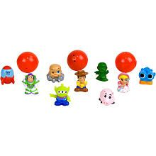 Squinkies Toy Story Bubble Pack - Series 1  Can you tell I have a boy who is longing for squinkies right now!