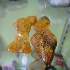 Propiedades el Ambar No es un mineral, sino una resina de un pino fosilizado llamado Pinus Succinifera de la era terciaria, algunas pueden datarse de hace mas de cincuenta millones de años, por ello tiene un valor energético inestimable a nivel vibracional. Aporta una gran capacidad regeneradora y fortalecedora del Chakra Plexo Solar http://www.danaki.es/el-ambar/
