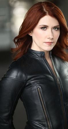 """Jewel Staite, Actress: Serenity. Born in White Rock, BC, Canada. Spent first three years of life in Maui. Started out modeling, was recommened to act at age 6. Won best actor in """"Meeting Dad"""", a Vancouver Film School short."""
