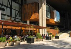 centro cultural gabriela mistral - Buscar con Google