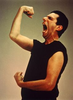 Sha Na Na... met him once at a car show in kansas city, mo. that fist really did fit in his mouth... Sha Na Na, Great Memories, My Childhood Memories, I Remember When, My Memory, Oldies But Goodies, The Good Old Days, Back In Time, Big Time