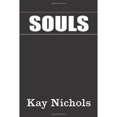 Souls (Paperback)  http://234.powertooldragon.com/redirector.php?p=055768885X  055768885X