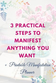 Manifestation, Affirmations, Law of Attraction, Miracle, Magic, Manifestation Ideas, Manifestation Tips, Manifestation Meditation, Power of Manifestation, Manifestation Exercises, Universe, Spirituality, Growth, planner, printable, free printable, Planning,planning life, goals, planning life system, motivation,sensitive, sensitive Soul, sensitive soul thoughts,sensitive soul truth, sensitive soul articles, sensitive soul signs, sensitive soul tips, keys