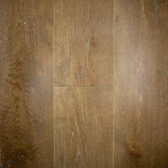 Custom French Oak Wood Flooring - contemporary - wood flooring - orange county - Warren Christopher Fine Floor Coverings