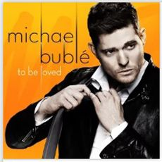FREE Michael Buble: To Be Loved MP3 Album Download on http://hunt4freebies.com