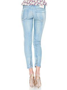 Fornarina 7/8 Jeans Joey bei Amazon BuyVIP