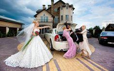 photo-mariage-robe-mariée-blanc-neige-dentelle