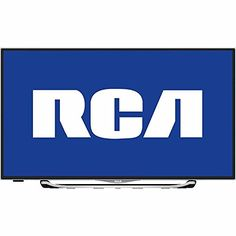 RCA SLD32A30RQ 32in Class 720p 60Hz Smart Back Lit LED HDTV