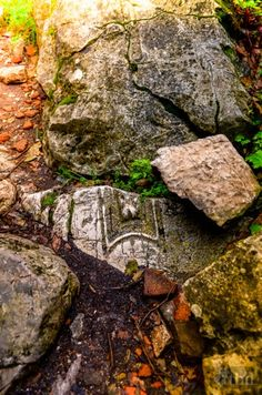 Olympos ruins. Ancient Ruins, Mystic, City Photo, Traveling, Viajes, Trips, Travel