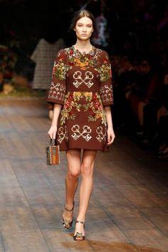 fd19ea4dcbb 11 Best Dolce   Gabbana Runway images