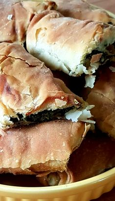 Pita Recipes, Cookbook Recipes, Greek Recipes, My Recipes, Cooking Recipes, Favorite Recipes, Recipies, Greek Cooking, Cooking Time