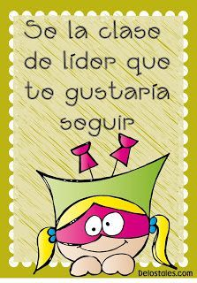 Christian education resources for children, lessons, visuals, games, dev . Spanish Lessons, Learning Spanish, Motivational Quotes For Kids, Christian Devotions, Book Week, Classroom Organization, Back To School, Clip Art, Children