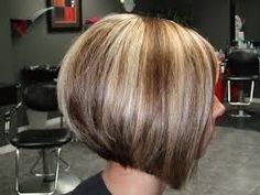 Image result for wedge haircut 2015