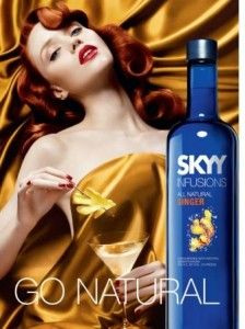 Kors is World's most exclusive handmade limited edition Vodka. Diamond distillation, water from Italian Alps, Kors Vip membership and gold handmade crystal bottle are used for true luxury vodka perfection. Skyy Vodka, Infused Vodka, Advertisement Images, Advertising, Ads, Media Literacy, Going Natural, Vodka Bottle, Alcohol