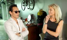 Marc Anthony regrets not being their for his kids -- find out what else the dad of two said! Celebrity Dads, Celebs, Celebrities, Regrets, Interview, Icons, News, Fashion, Moda
