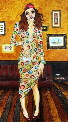 Todd White Art Todd White Art, Piano Bar, American Artists, Bartender, Caricature, Amazing Art, Original Artwork, Art Ideas, Sculptures