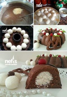 10 Anti Nausea Recipes For Cancer Ideas Easy Sweets, Easy Snacks, Pasta Cake, Homemade Frappuccino, Coconut Milk Smoothie, Easy Smoothie Recipes, Pumpkin Spice Cupcakes, Turkish Recipes, Fondant Cakes