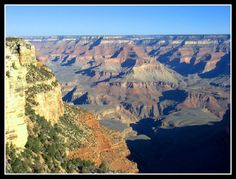 The American National Park System provides great beauty for citizens to visit such as the Grand Canyon.  Click on pin to preview our children's hisotry DVDs.