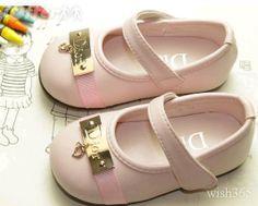 Yep! Winnie definitely needs these!!!