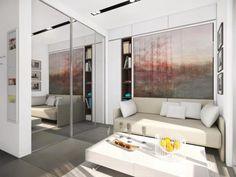 15-apartamentos-super-bem-decorados-com-menos-de-50m2