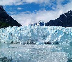 Glacier Bay Nat'l Park