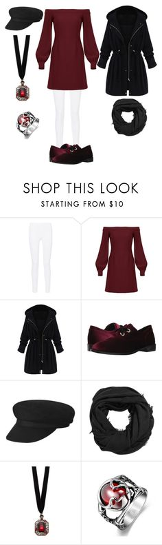 """Untitled #43"" by lucia-valle-sanchez on Polyvore featuring Joseph, Jill by Jill Stuart, WithChic, Shellys, MANGO and Design Lab"