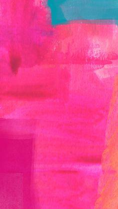 Wallpaper_003_iPhone5.jpg 1,333×2,367 像素