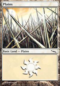 plains4.jpg (200×285)