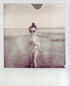 Instant girly #159 – Poulette Magique