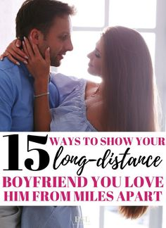 The best long distance relationship gift ideas I have seen... I am obsessed!! If you are looking for some long distance relationship gift ideas for boyfriend I highly recommend you check this post out. Definitely pinning! #longdistancerelationshiptips