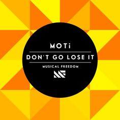 MOTi - Don't Lose It http://www.theneonchameleon.com/#!MOTi/zoom/c97a/image227a