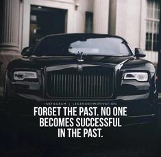 Motivational and Inspirational Quotes Smart Quotes, Best Motivational Quotes, Positive Quotes, Inspirational Quotes, Success Quotes, Life Quotes, Forgetting The Past, Millionaire Quotes, Business Inspiration
