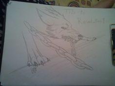 Keď sa nudím kreslím...  Chcete vidieť čo ?  Tu to máte :) ... Gail #random # Random # amreading # books # wattpad